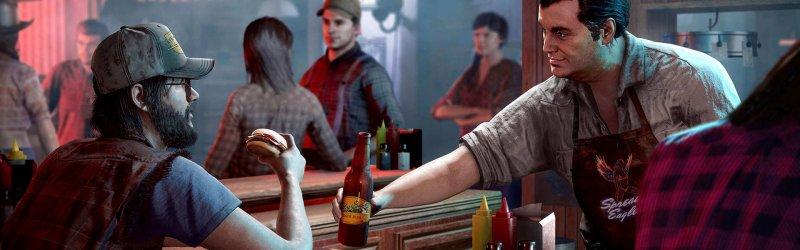 Far Cry 5 – Sammlereditionen wurden angekündigt