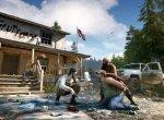 Far Cry 5 – Neuer Trailer veröffentlicht