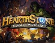 Hearthstone – Update 1.2 bringt viele Features