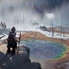 Horizon Zero Dawn: The Frozen Wilds – Neue Waffen und Skills