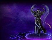 Heroes of the Storm – Vorstellung Malthael