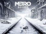 Gamescom 2018 – Metro Exodus auf der Messe spielbar