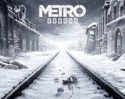 Metro: Exodus – Trailer kündigt dritten Teil der Reihe an