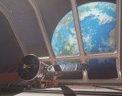 """Overwatch – Neue Karte """"Mondkolonie Horizon"""" erscheint bald"""