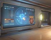 Overwatch – Mondkolonie in der Videovorschau