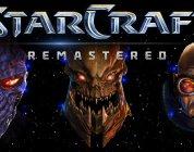 StarCraft: Remastered erscheint am 14. August