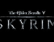 Skyrim – Offizielle Ankündigung für Nintendo Switch