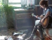 Wo war eigentlich The Last of Us 2 auf der E3?