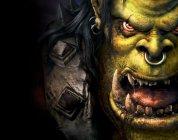 Diablo 2 und WarCraft 3 Remastered – Blizzard will warten