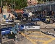 WATCH_DOGS 2 – Juli Update enthält 4-Spieler-Koop