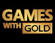 Games with Gold – Diese Spiele kommen im Juli
