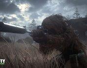 Call of Duty: Modern Warfare Remastered – Ab sofort auch für Xbox One und PC erhältlich