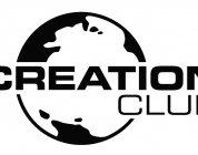 Bethesda Creation Club – Neuer Marktplatz vorgestellt
