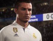 FIFA 18 – Teaser Trailer zeigt Christiano Ronaldo als neuen Star!