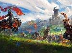 Albion Online: Steam-Launch am 16. Mai