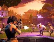 Fortnite Battle Royale – 10 Millionen Spieler nach zwei Wochen erreicht