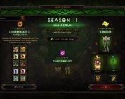 Diablo 3 – Season 11 hat begonnen