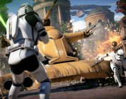 Star Wars Battlefront 2 – Beta kommt im Oktober