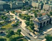Gamescom 2017 – Erste Spielszenen zu Anno 1800 veröffentlicht