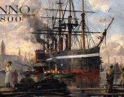 Gamescom 2017 – Anno 1800 vorgestellt