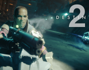 Destiny 2 – Der offizielle Start-Trailer ist da