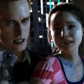 Detroit: Become Human erreicht Gold-Status