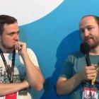 Gamescom 2017 – Mit Fishing Barrents Sea erscheint bald ein neuer Simulationstitel