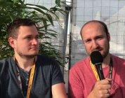 Gamescom 2017 – THQ Nordic mit Spellforce 3 & Wreckfest