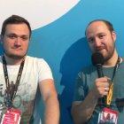 Gamescom 2017 – Exklusiver Einblick in TransRoad: USA
