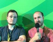 Gamescom 2017 – Wir konnten Mount & Blade 2: Bannerlord anzocken