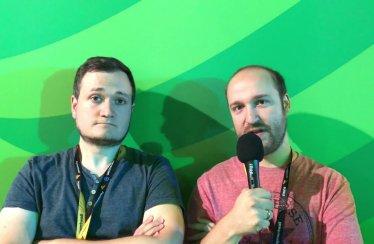 Gamescom 2017 – Mount & Blade 2: Bannerlord angezockt