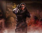 Rainbow Six Siege – Line-Up der Year 3-Editionen ab Februar verfügbar