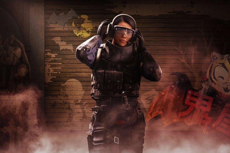 Tom Clancy's Rainbow Six Siege – E-Sport-Turnier angekündigt