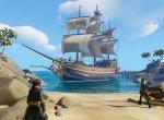 Sea of Thieves – Zweite Closed Beta dieses Wochenende