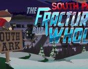 South Park: Die rektakuläre Zerreissprobe – PC Anforderungen sind nun bekannt!