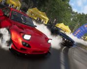 Gamescom 2017 – The Crew 2 erscheint am 16. März 2018