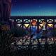 Thimbleweed Park für iOS erhältlich