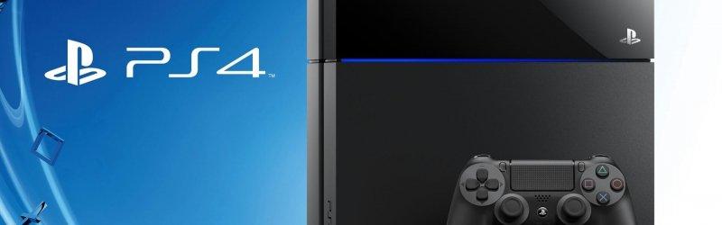 Playstation 4 – Revolution Pro Controller 2 angekündigt