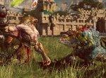 Total War: Warhammer II – Die Königin & das Weibsbild machen sich bereit