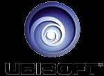Gamescom 2020 – Ubisoft startet das Indie Camp für StartUps