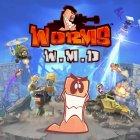 Worms W.M.D. – Wird für Nintendo Switch erscheinen