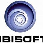 Gamescom 2020 – Ubisoft gibt LineUp bekannt