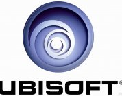 E3 2019 – Ubisoft präsentiert neues Gameplay