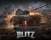 World of Tanks Blitz – Twister Cup angekündigt
