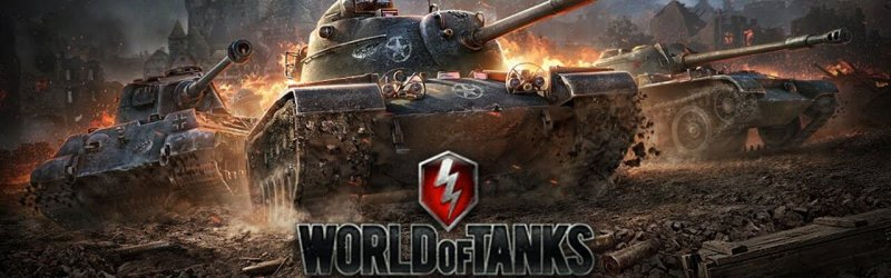 World of Tanks Blitz – Von Tank Girl inspirierter Panzer für kurze Zeit erhältlich