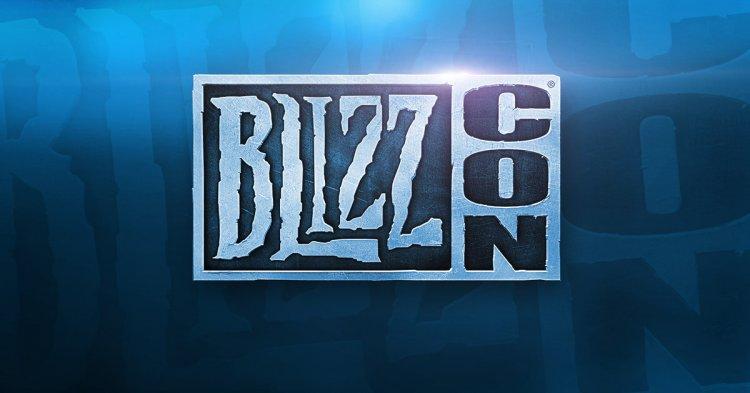 Die BlizzCon kehrt zurück