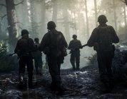 Call of Duty: WWII – Vorab Download auf Steam gestartet