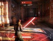 Star Wars: Battlefront II – Synchronsprecher aus allen Star Wars Epochen