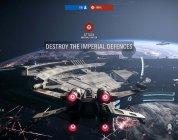 Star Wars Battlefront 2 – Die Beta wurde verlängert