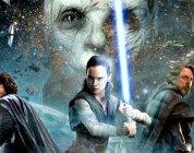 Heute erscheint der neue Trailer zu Star Wars Episode 8